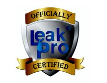 Officially Leak Pro Certified